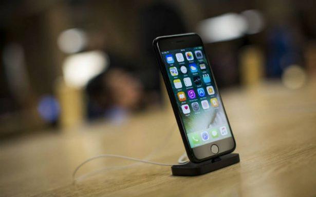 iPhone sobrecalentado obliga a evacuar una tienda en Suiza; hay ocho heridos
