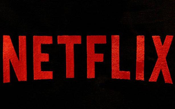 Netflix rechaza ir a festival de Cannes: exigen respeto en difusión