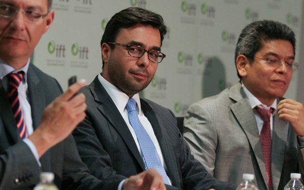 IFT establece un plan para dividir a Telmex