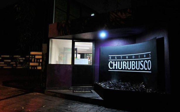 Terminan dictámenes de Estudios Churubusco: podrán reanudar labores administrativas