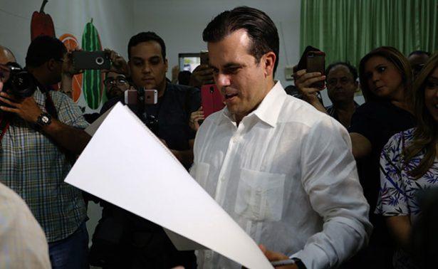 Estadidad pondrá fin al colonialismo, asegura gobernador de Puerto Rico