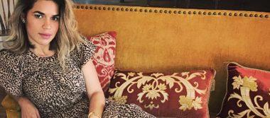 #MeToo: América Ferrera confiesa que ella también fue abusada sexualmente