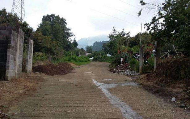 Popocatépetl, el vecino más temido