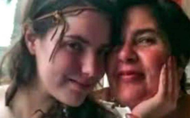 UNAM exige esclarecer muerte de académica y su hija