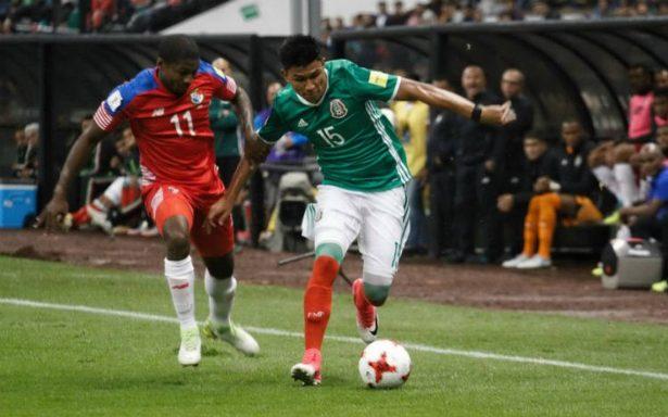 Tri deja el Azteca y jugará en San Luis Potosí contra Trinidad y Tobago