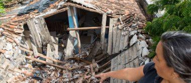 Tlaxcala, Puebla y Edomex se recuperan poco a poco tras sismos