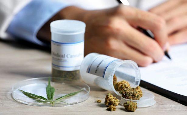 México, con potencial para desarrollar productos con cannabis medicinal
