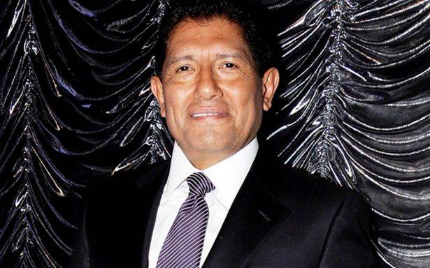 Juan Osorio organiza concierto con causa