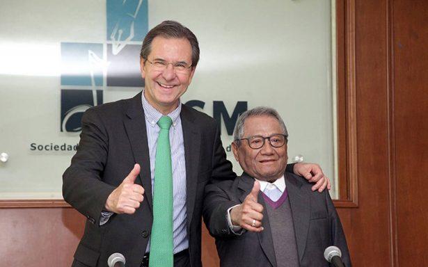 Armando Manzanero ofrecerá concierto en apoyo a México