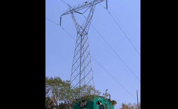 Gobierno federal abre oportunidades de inversión en generación de energía eléctrica