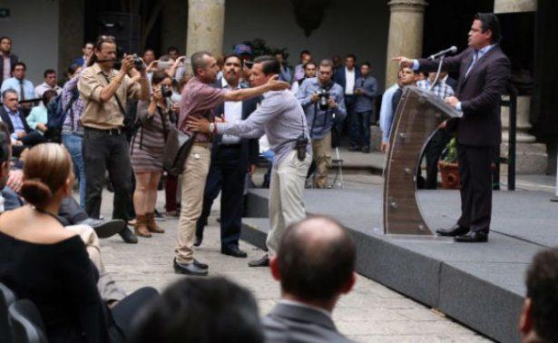 Jalisco inundará tres pueblos para concluir presa