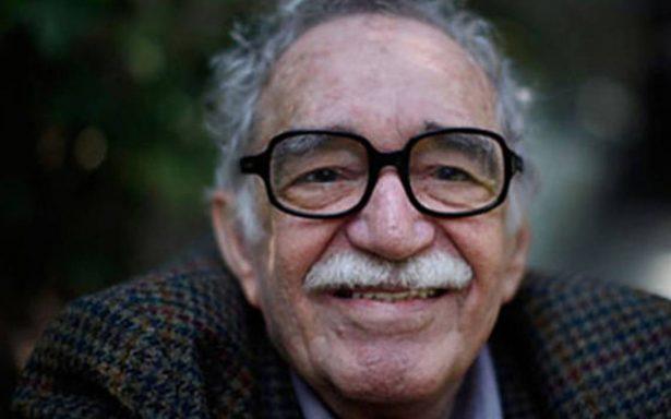 Rendirán homenaje al nobel Gabriel García Márquez en la XIII del Hay Festival