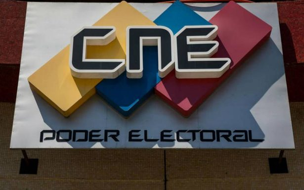 Oposición venezolana debate si participa en elección presidencial