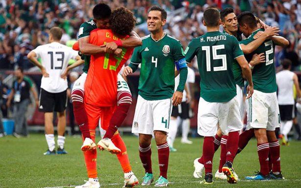 Por investigación, Rafa Márquez no puede ser MVP en el Mundial
