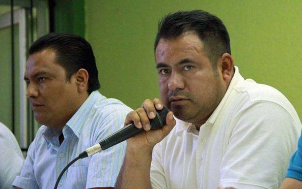 CNTE estallará paro en Oaxaca que afectará a más de un millón de alumnos
