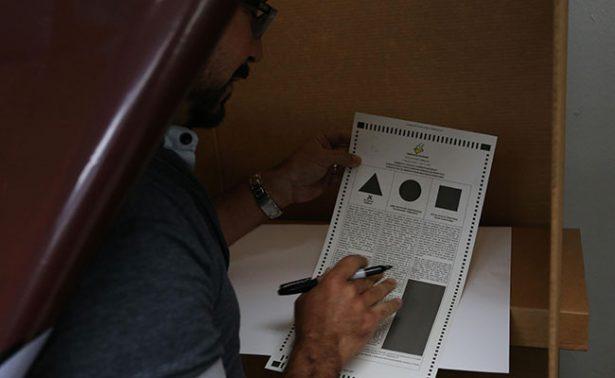Puerto Rico apoya la anexión a EU en plebiscito marcado por abstencionismo