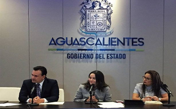 Inhabilitan a 15 exfuncionarios en Aguascalientes