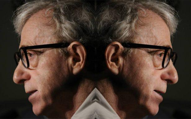 Las dos caras de Woody Allen: el cineasta y el acosador