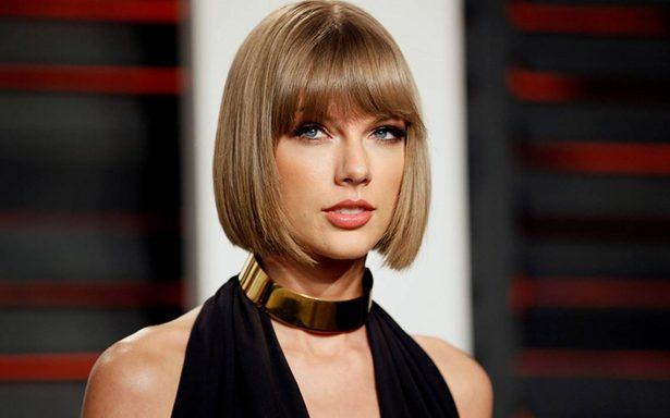 "Taylor Swift arrebata a ""Despacito"" su récord histórico en EU"