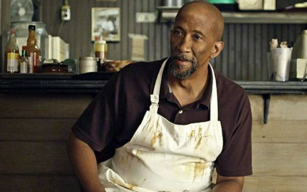 Muere con 59 años Reg Cathey, actor de 'House of Cards'