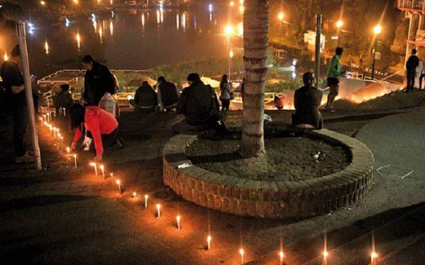 Día del Niño Perdido, ¿Qué es y por qué se celebra en Veracruz?