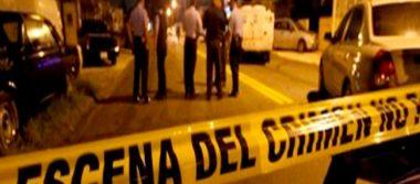 Crearán grupos especiales para crímenes de alto impacto