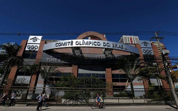 Revelan compra de votos para Juegos Olímpicos de Río 2016