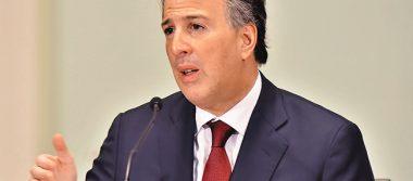 Destina México mil mdp a 50 consulados en EU para la defensa de connacionales