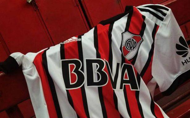 Denuncian supuestos abusos sexuales a menores en River Plate