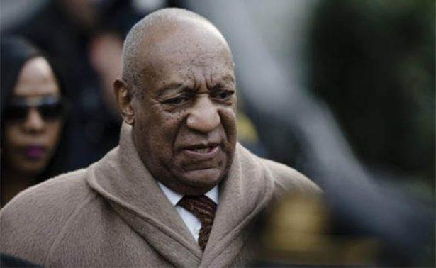 Bill Cosby enfrenta ahora otro juicio en California