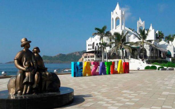 Mazatlán, listo para la 43 edición del Tianguis Turístico