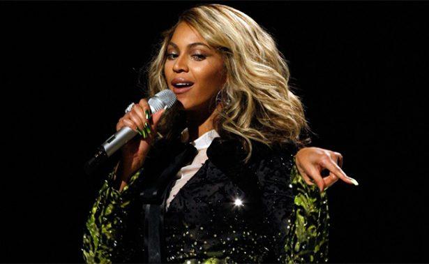 Beyoncé podría ser la nueva dueña de los Houston Rockets