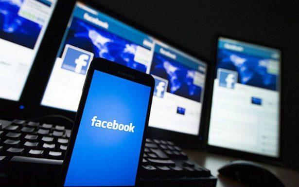 Cambridge Analytica posee datos de casi 790 mil mexicanos, revela Facebook
