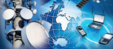 México busca elevar eficiencia de tribunales en telecomunicaciones
