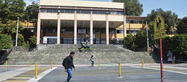 Pide ANUIES apoyo para universidades públicas en quiebra