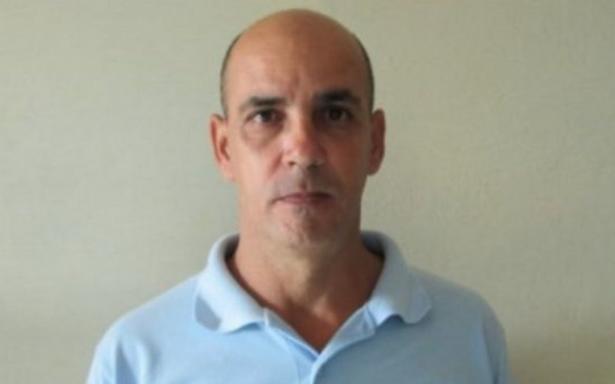 SIP pide investigar desaparición del periodista cubano Raúl Velázquez