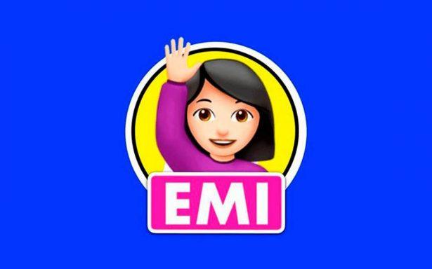 Pregúntale al robot EMI sobre lo que quieres saber de los candidatos presidenciales