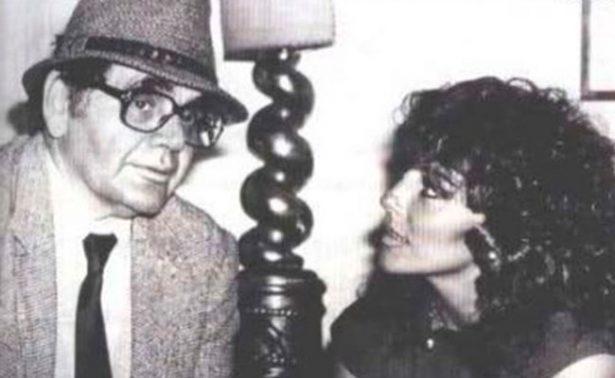 Muere Valentín Pimstein, el pionero de la telenovela mexicana