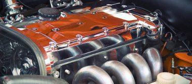 Limpieza de motor… ¿es muy necesaria?