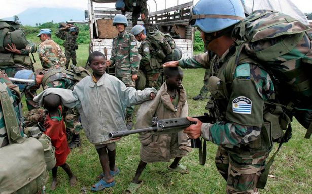 Reforma del Consejo de Seguridad de Naciones Unidas aun sin resultados tangibles