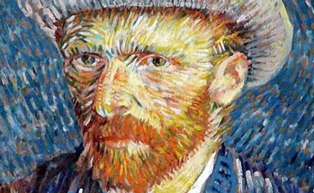 Vincent Van Gogh llega al cine con filme de animación