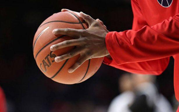 Miembros de Adidas y NBA, entre los arrestados por corrupción en baloncesto universitario