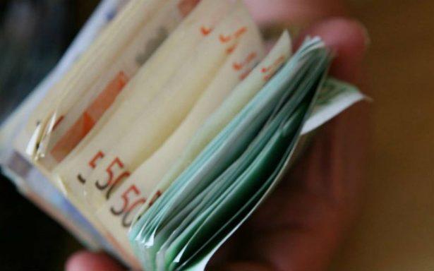 Empleo precario en la CdMx; 591 mil capitalinos con salario insuficiente: INEGI
