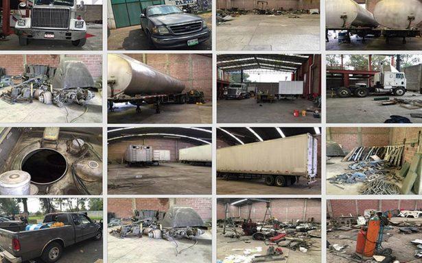 ¡Números rojos! En dos meses, 16 homicidios en Chalco