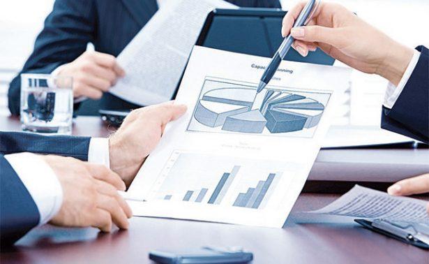 Outsourcing, la avalancha que viene