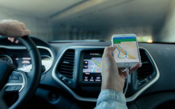 Uber y Cabify ofrecen viajes gratis en apoyo a afectados por terremoto