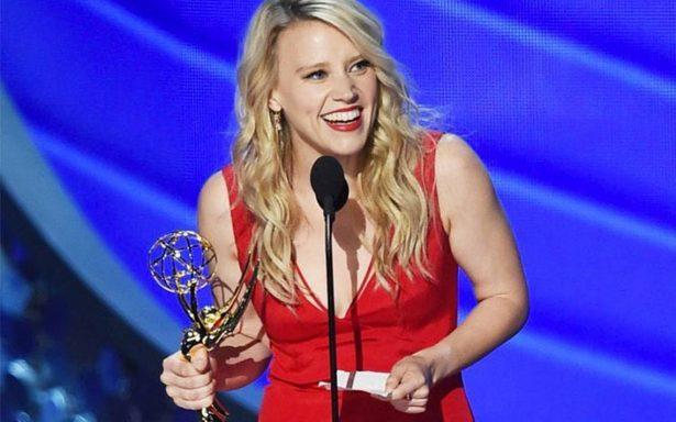 Una vez más los Emmy registran su peor nivel de audiencia