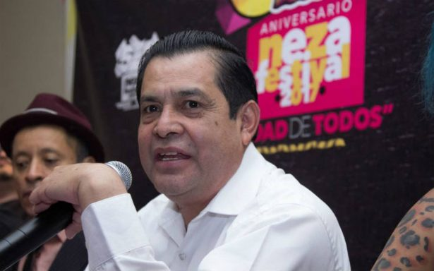 Alcaldes de Neza, Tultepec, Cocotitlán y Ocuilan buscarán reelegirse