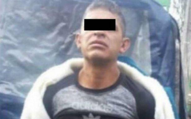 Finge ser voluntario e intenta robar a un menor en albergue de Tlalpan