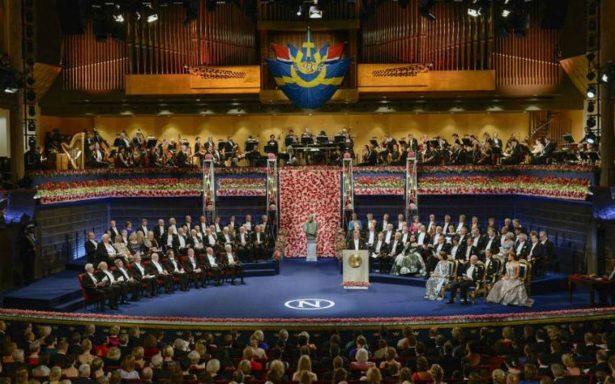 Caso de abuso sexual en la Academia del Nobel de Literatura: 18 mujeres denuncian violación